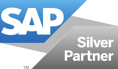 Talenteam SAP Silver Partner
