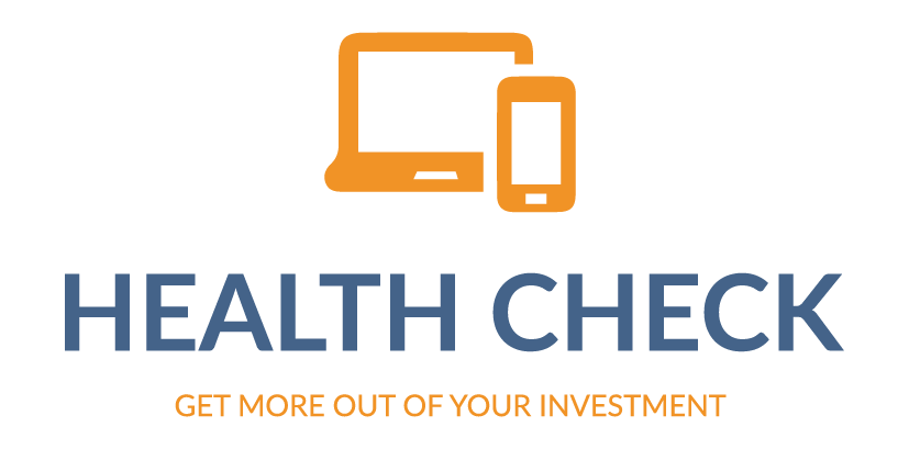 SuccessFactors Health Check