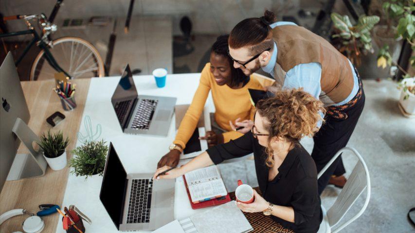SAP SuccessFactors Implementation Partner