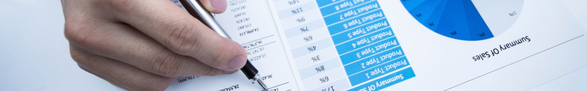 Establish and Maintain Effective Performance Review Process