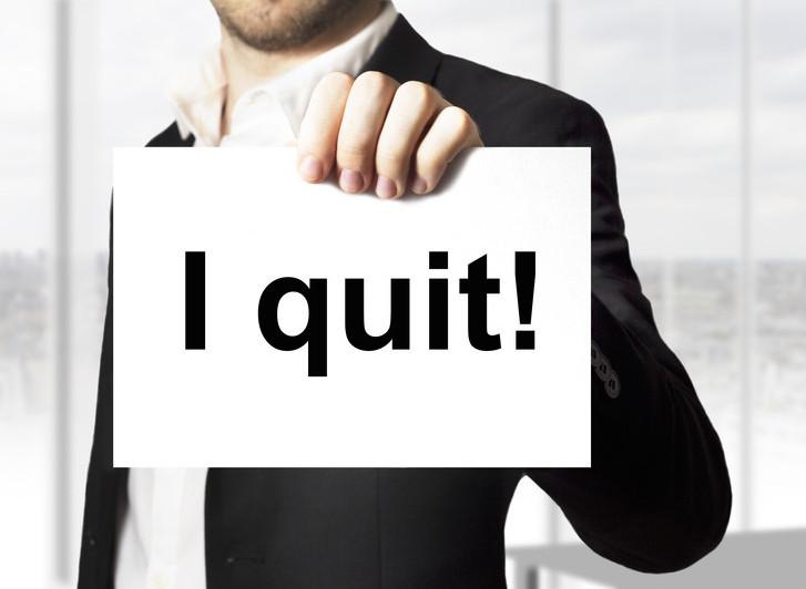 retain employee