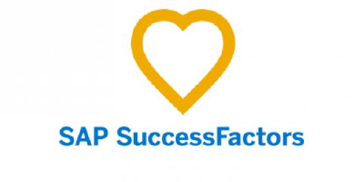 successfactors workforce planning