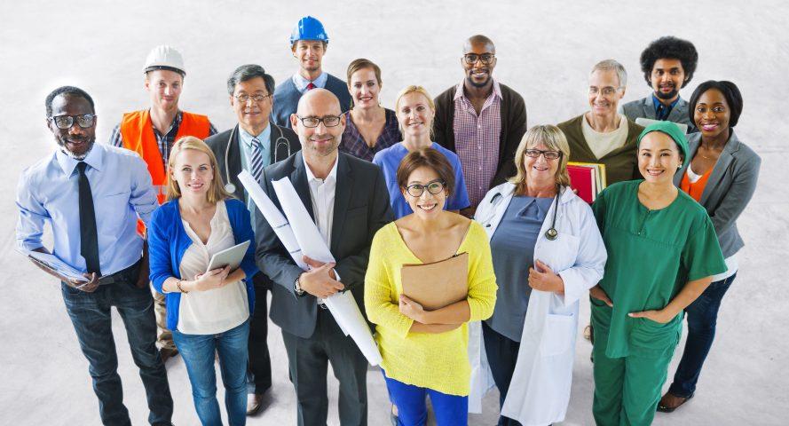 workforce jobs planning successfactors