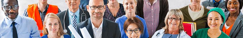 workforce planning successfactors banner