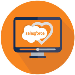 Salesforce-Integration-with-SuccessFactors-LMS-Icon-2