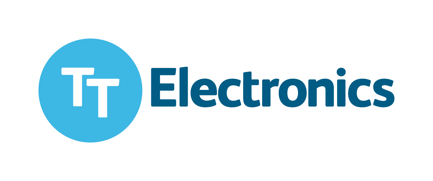 TTElectronics