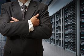 employee-database