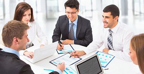 Building-the-LMS-business-case