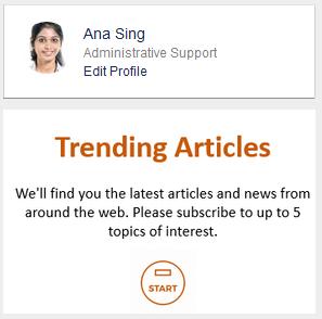 trending-article