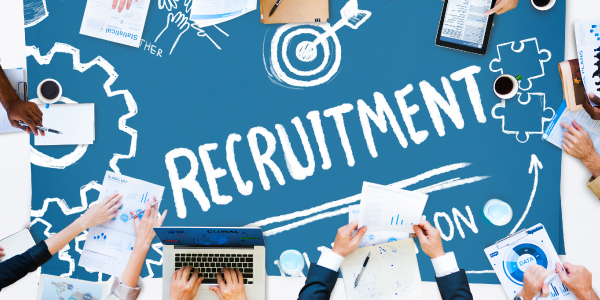 Better Recruitment with SuccessFactors Recruiting Module
