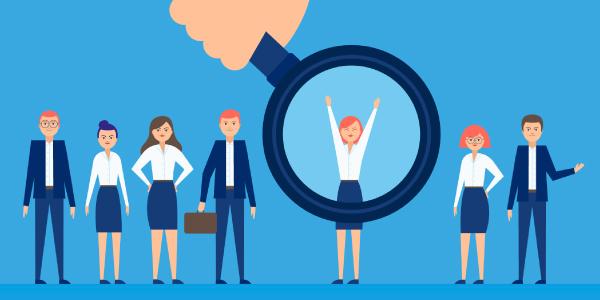 Focus on Efficiency - Better Recruitment with SuccessFactors Recruiting Module