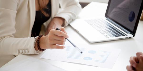 Use Past Data for Future Success - Better Recruitment with SuccessFactors Recruiting Module