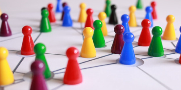 A collaborative workforce is the best workforce