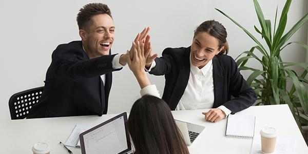 Great-employee-experience-with-SuccessFactors