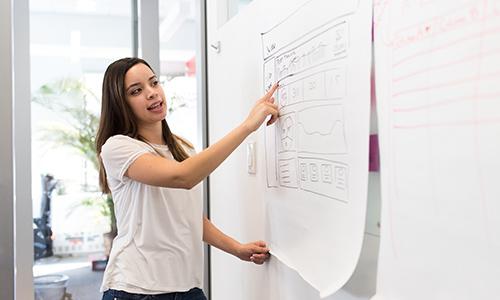 Talent Flow with SuccessFactors
