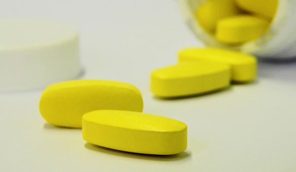 Optima for Pharma and Life Sciences