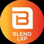 BLEND-LXP_logo-icon