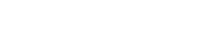 SAP_Qualified_PartnerPackageSolution_logo