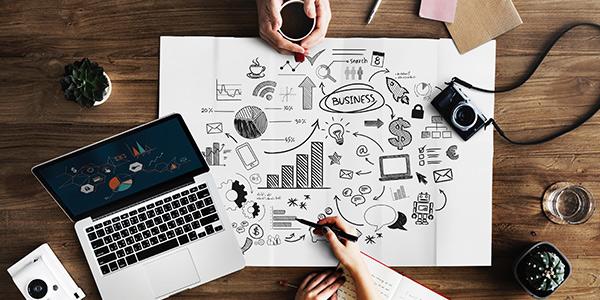 Key HR Metrics in Recruitment