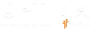 Optima for Finance Services