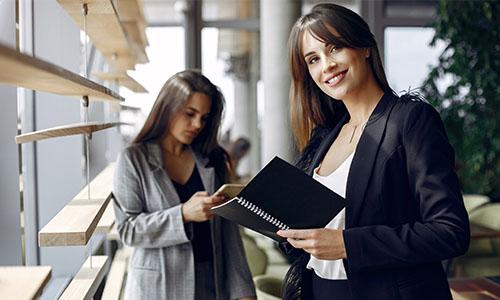 Measuring Employee Performance - Metrics You Need To Know