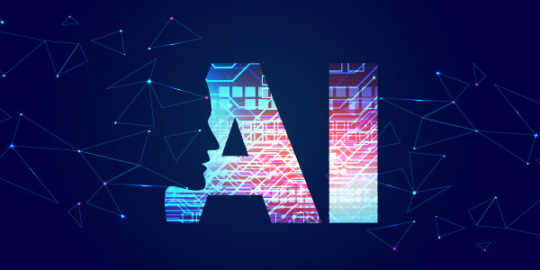 HR Challenges 2020 - Integrating AI