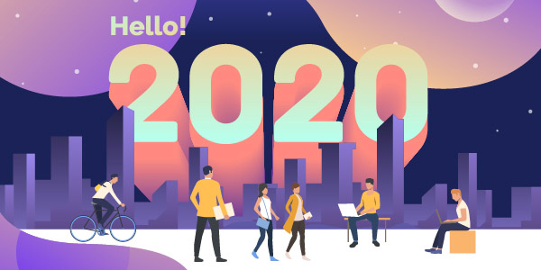 HR Challenges for 2020