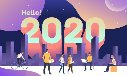 HR Challenges for 2020 - What experts want you to know.jpg