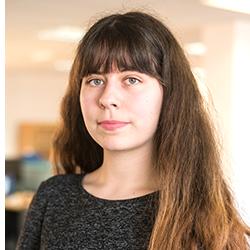 Liana Stankova
