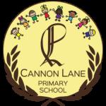 news-CannonLanePrimary-logo