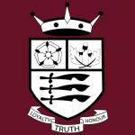 news-West-Lodge-Primary-School-logo