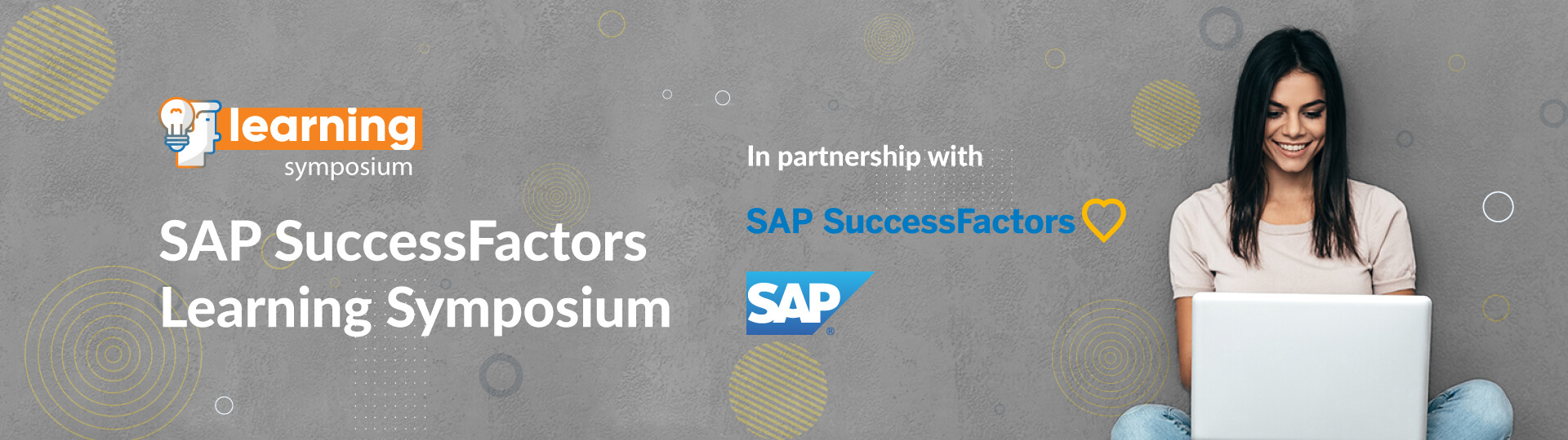 SAP-Learning-Symposium-Banner-for-TT-events-page