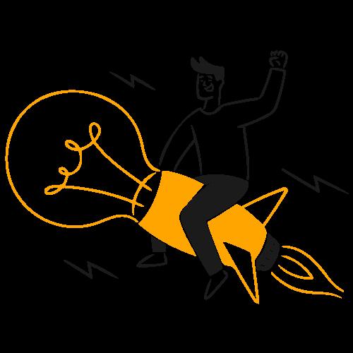 SAP Litmos Benefits