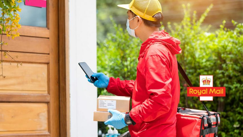 How Royal Mail Extended SAP SuccessFactors for Enriched Learner Experience