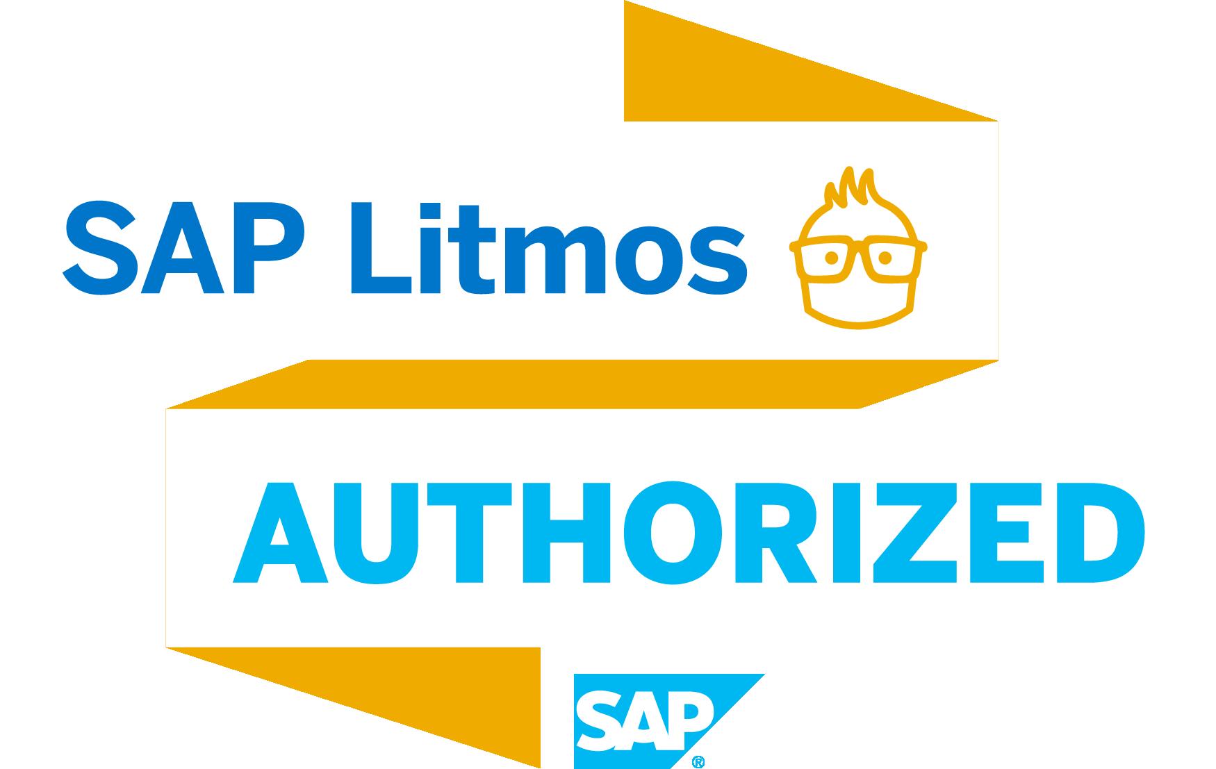 Litmos-Authorized-logo-RGB-White