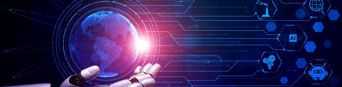 AI in the World of Learning-banner