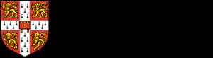 Cambridge_Assessment_-logo