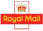 Royal_Mail-logo