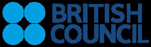 british-council-logo-01