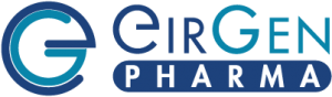 eirgen-pharma-logo