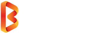 BLEND-LXP-logo-white